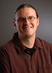 Brett Clark