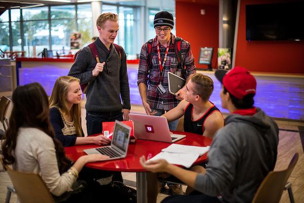Department of Sociology - The University of Utah